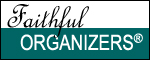 Faithful_Organizers_logo_25_percent